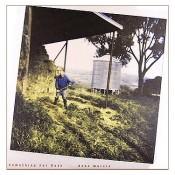 SFK Dean Martin vinyl