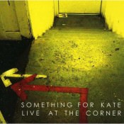 live-at-the-corner
