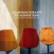 murmur-years