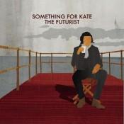 the-futurist